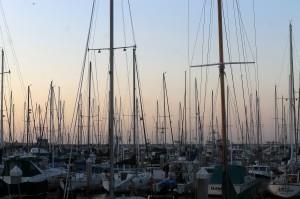 fishermanswharf