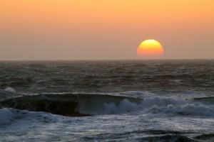 sunset88bodegabay